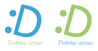 Distribua Sorrisos - Oral Dent by Danilo Aroeira