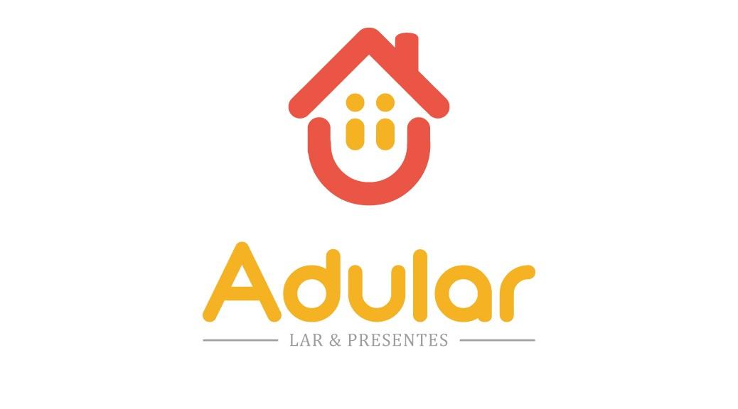 Logo Adular