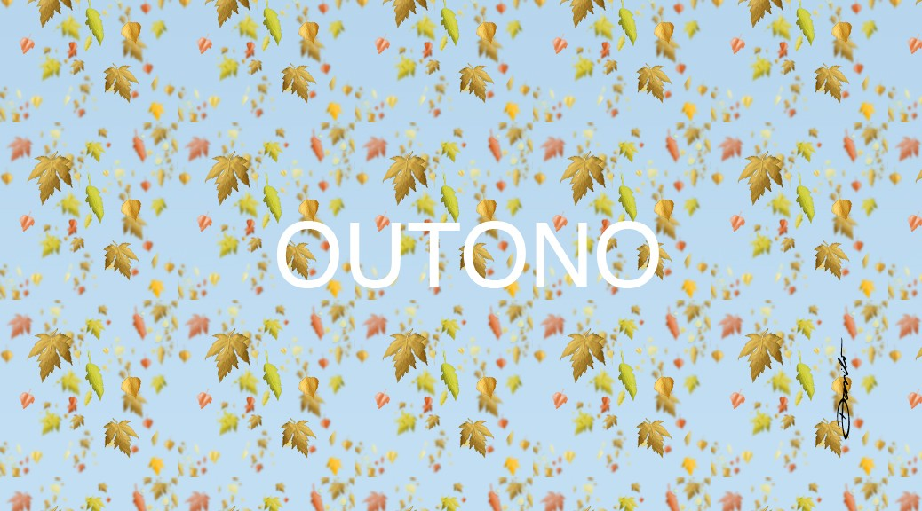 Tema orkut - Outono, by Danilo Aroeira