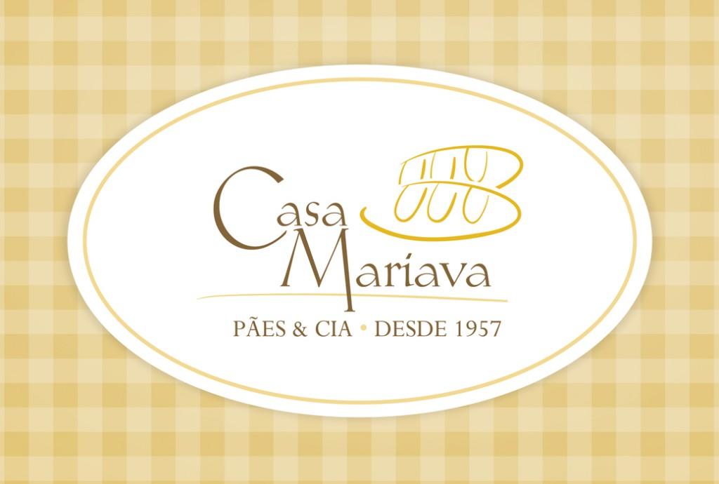 Logo Casa Mariava