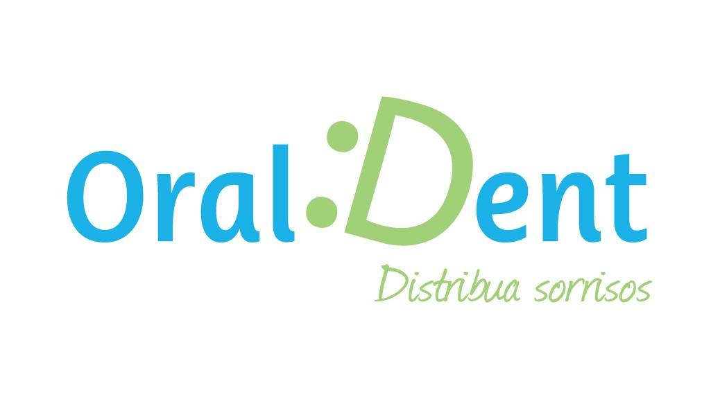 Logo Oral Dent