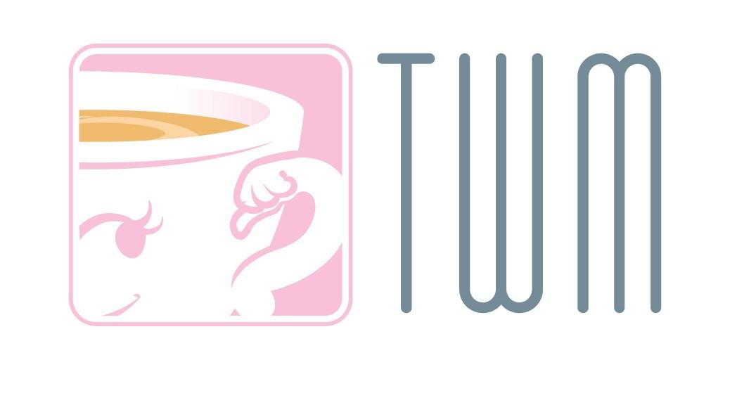 TWM - logotipo by Danilo Aroeira